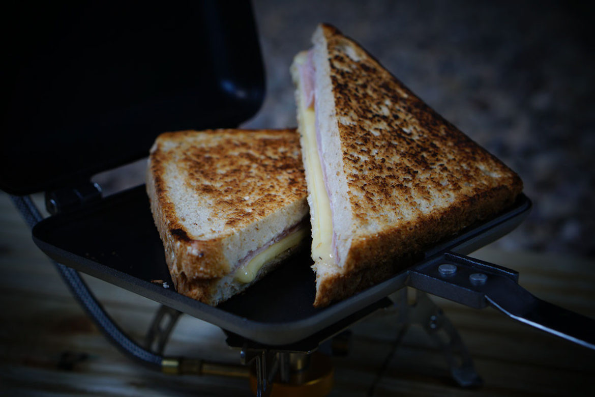 deep-fill-sandwich-toaster-pic-3_2048x2048