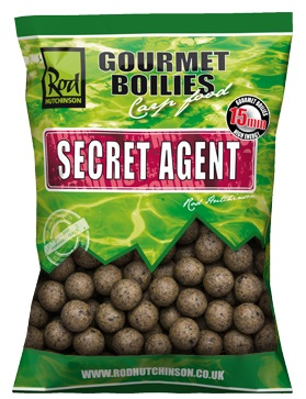 rod_hutchinson_secret_agent_boilies