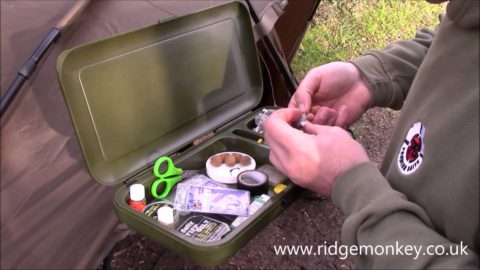 ridgemonkey_action_station