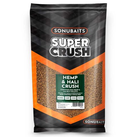 sonubaits-hemp-and-hali-crush