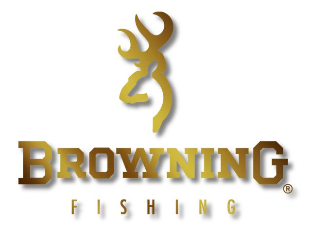 Browning Fishing