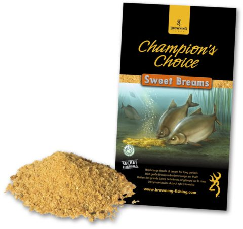 browning_sweet_breams_groundbait