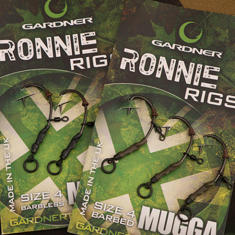 gardner_tackle_ronnie_rigs_2