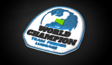 preston_innovations_world_champion_team_feeder_luggage_logo