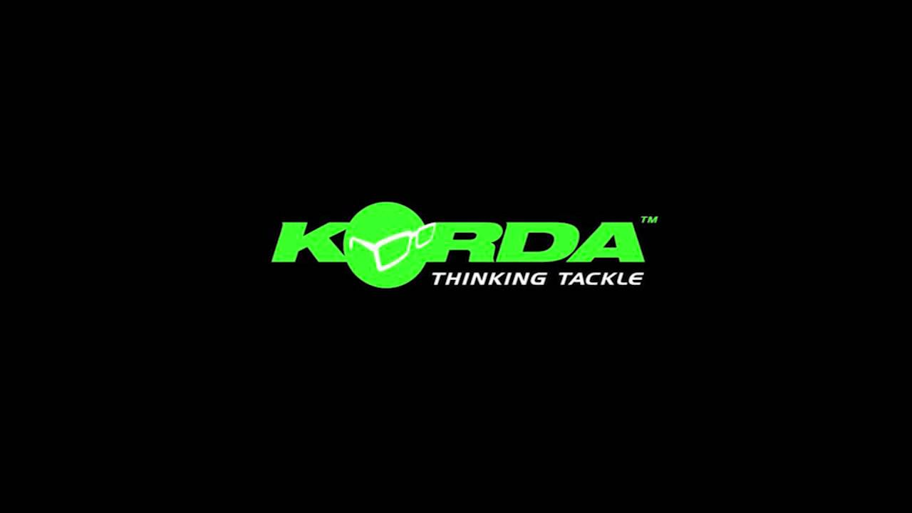 Korda Developments