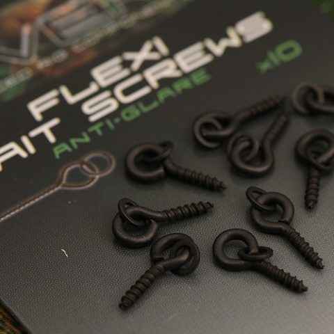 gardner-tackle-flexi-bait-screws-2